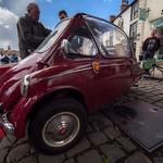 1959 Trojan 200