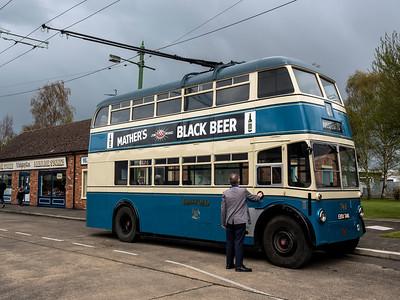 Bradford 746