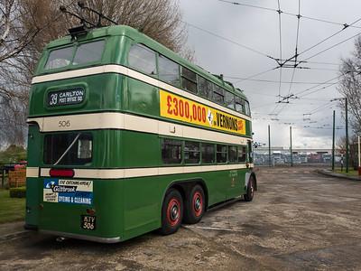 Nottingham 506
