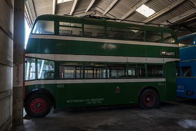 Nottingham 493